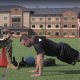 ACFT Overview